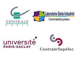 Logos-laboratoires-partenaire-TimeOne