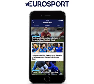 eurosport-timeone