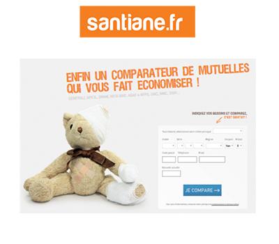 santiane-casclient-timeone