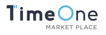 timeone-marketplace-360