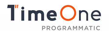 timeone-programmatic-360