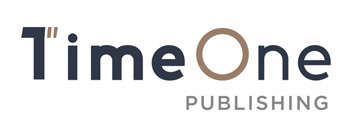 TimeOne Publishing