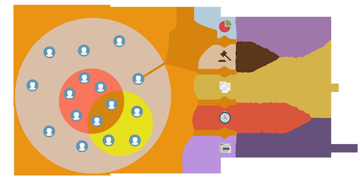 value-target-2_EN