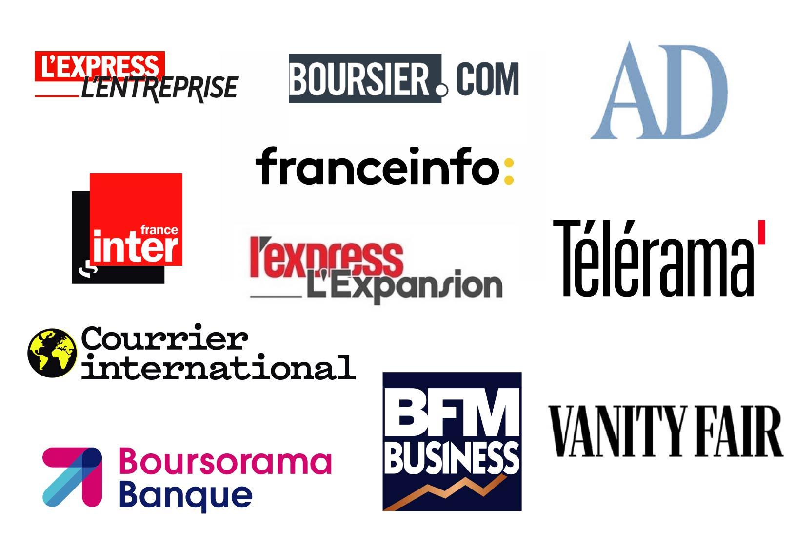 inventaires média CSP+