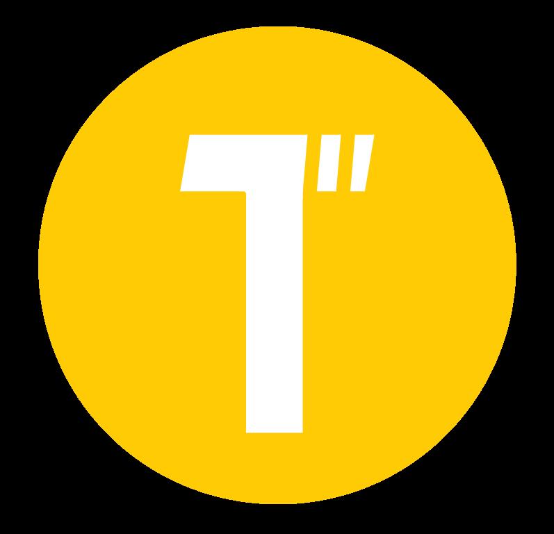 TimeOne Group - accélérateur de business !